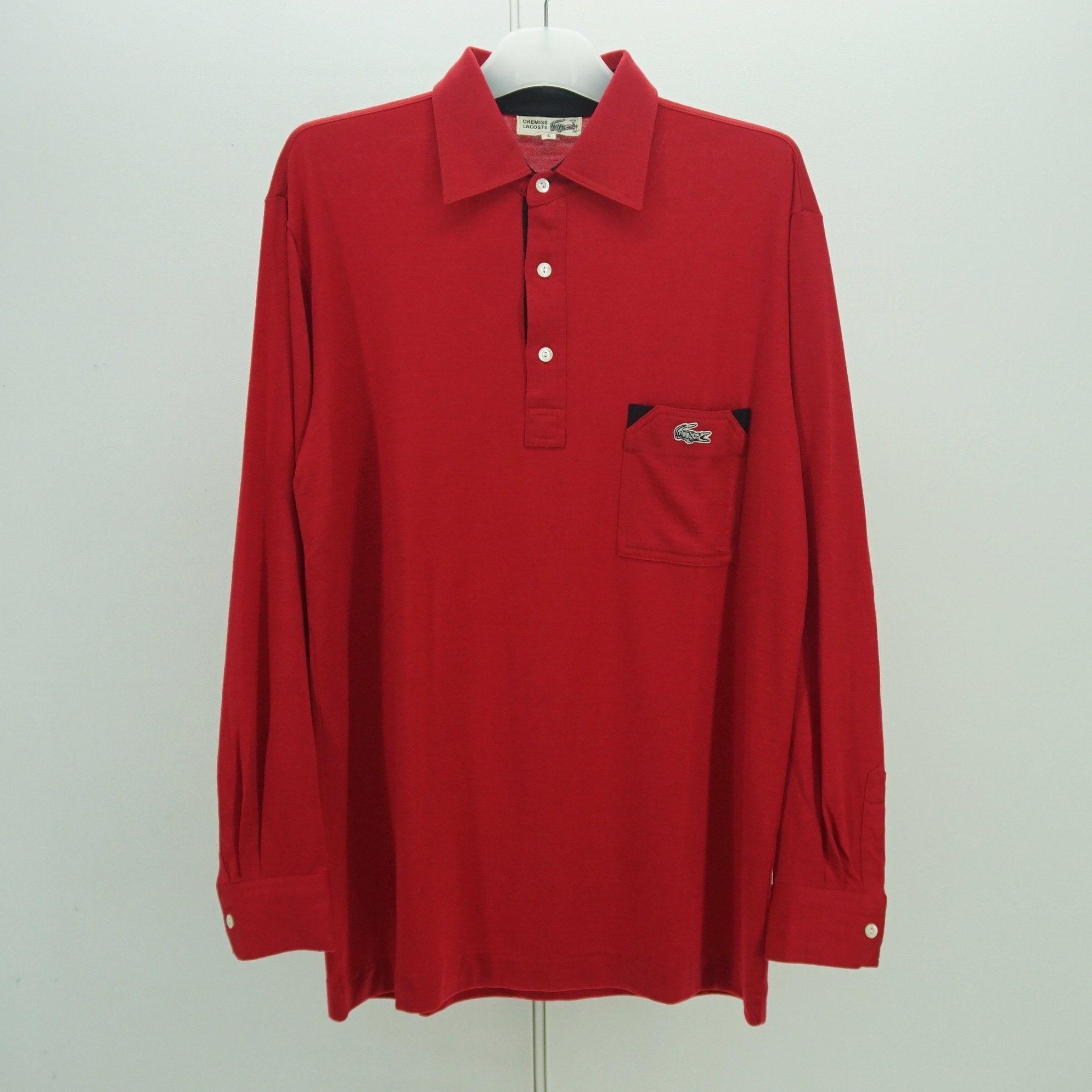 beff090b9 Buy Bulk Lacoste Polo Shirts - DREAMWORKS
