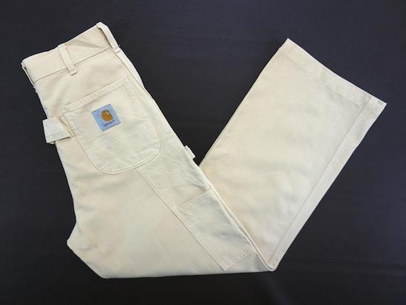 Carhartt Pants W28xL28 90s Carhartt Carpenter Pant