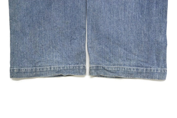 """45Rpm Jeans Size 31"""" 45Rpm Ripped Jeans Japanese … - image 9"""