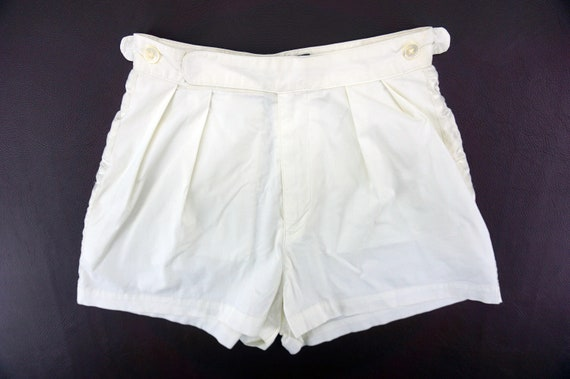 Polo Sport Shorts Size 9 W23 Polo Sport Ralph Laur