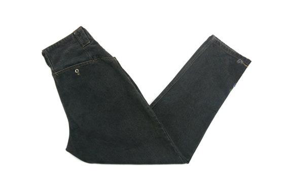 Ficce Jeans Size M W29xL30 Ficce Denim Embroided L