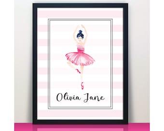 NEW 10 laser cut wood fairy princess ballerina dresses bunting tutu