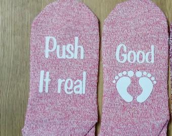 95df93ef1 Labor socks