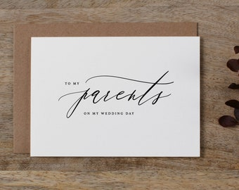 -family cards-