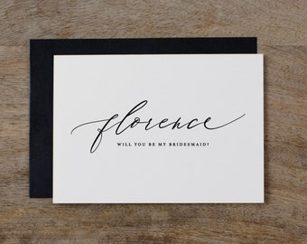 -personalized cards-