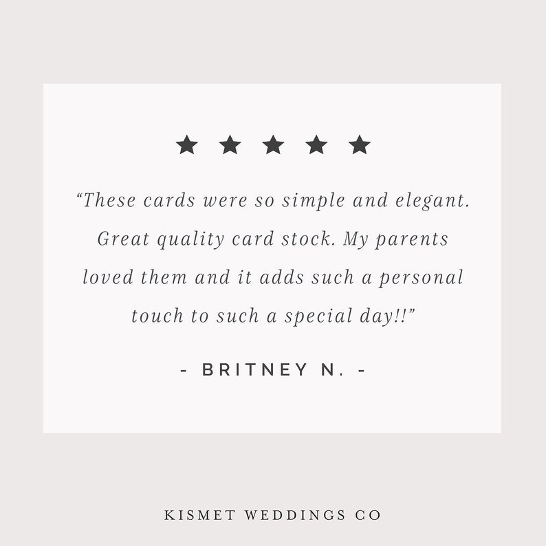 To My Brother Thank You Wedding Card Wedding Note K8 To My Brother On My Wedding Day Card Wedding Stationery Brother Wedding Card