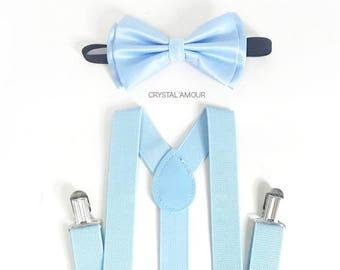 Work Tie Turquoise Blue Men/'s Slim Skinny Shiny Satin Wedding