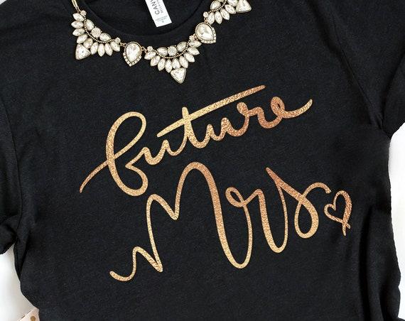 Future Mrs SVG, wedding svg, bride svg, future Mrs dxf, future Mrs cutting file, bride dxf, cutter, cutting machine