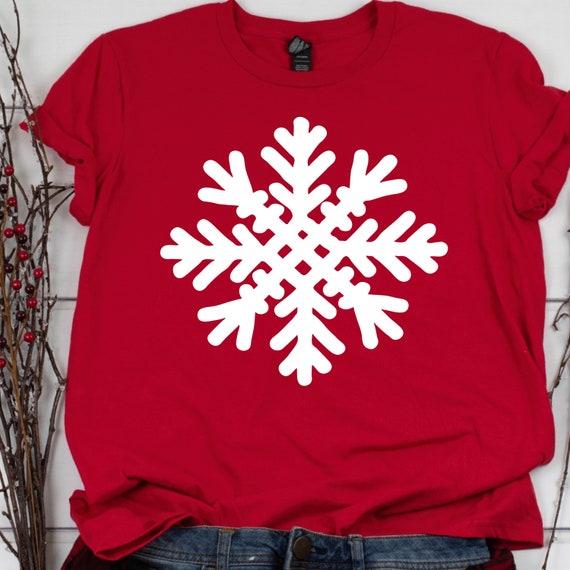 Snowflake SVG, Christmas SVG, Winter Svg, snowflake monogram, snowflake design, snowflake DXF, grunge svg