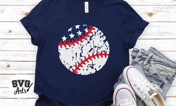 Baseball svg, American baseball svg, baseball Fan, team baseball svg, eps, Baseball cut file, baseball design, cricut, cutfile, grunge
