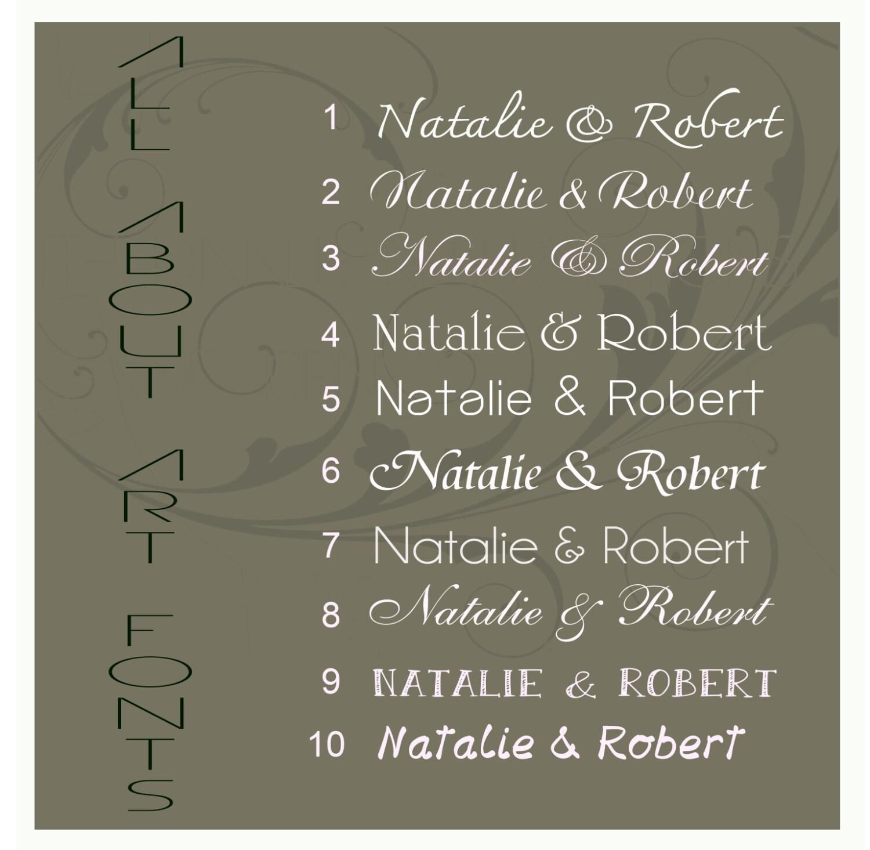 Rustic Wedding guest book / Wedding Guestbook / Wedding Poster / Alternative guestbook / Vintage guestbook / Wedding gift ideas / Love Birds