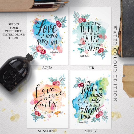 Quote Art Printable Custom quote Father of the Bride   Etsy