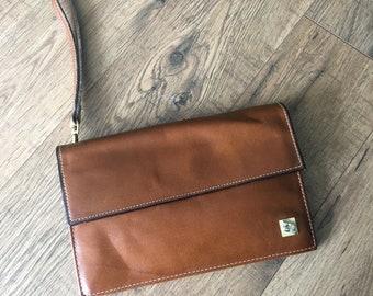 cf6550d2d56 Rolfs leather   Etsy