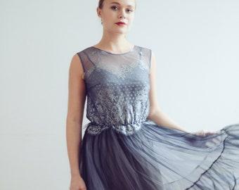888b884221c461 Wedding dresses tulle skirts bridesmaid dresses door MywonyBridal