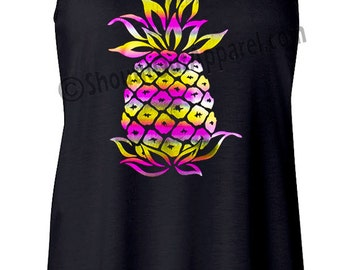 892a311fb3a339 Alcohol you later tank Funny vacation tank Vacation Party