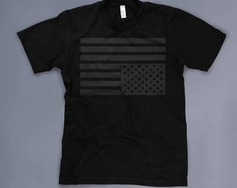 Ship In Distress! S.O.S. Flag T-Shirt Unisex Sizes Small - 4XL