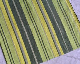 Textile Supply