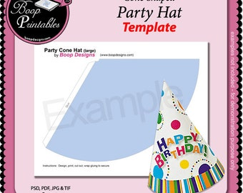 popcorn treat wrapper cone shaped gift or party favor etsy