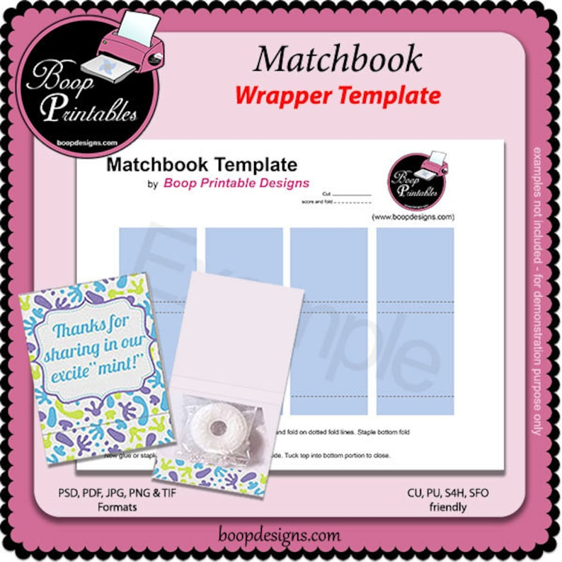 160 best matchbox template images | matchbox template, matchbox.
