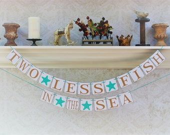 beach wedding decorations beach wedding shower nautical wedding beach wedding signs