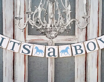 ideas for decorating wooden letters.htm baby shower decorations etsy  baby shower decorations etsy