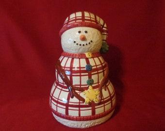 Snowman Twig Arms Etsy
