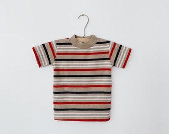 vintage baby health-tex shirt