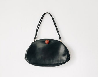 vintage handbag | unique vintage purse | handbag | small vintage handbag | mini handbag