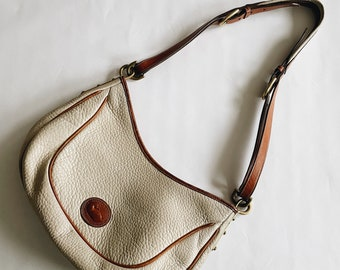 Vintage Dooney & Bourke bag