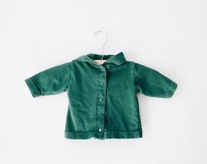 vintage baby sweatshirt | vintage baby hoodie