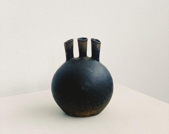 Vintage ceramic