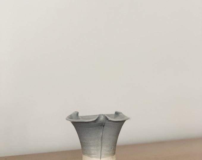 Vintage small ceramic