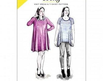 Disegni Armadio Di Chloe Da Stampare : Crafting armadio etsy