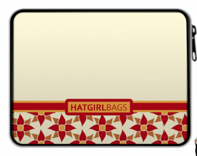Feather folder vintage-various motifs Christmas gift