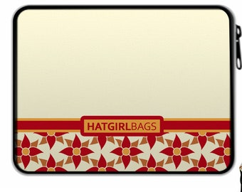 """Federmappe """"Vintage"""" versch. Farben im Retrostil, Vintagestil, befüllt (geeignet ab 1. Klasse) Weihnachtsgeschenk"""