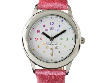 Armbanduhren für Kinder