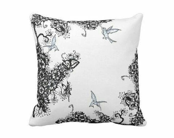 You are your limit © hatgirl.de (self-motivation / happiness, philosophy, for strong children) living room cushions with cover