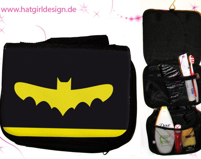 Everyday heroes cultural bag as a practical gift for Mother's Day