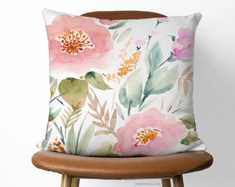 Pillow | Pillow Cover