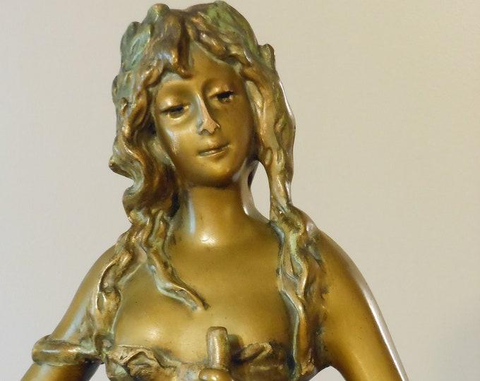 Musique Sculpture