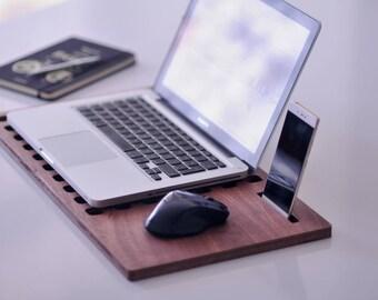 Merveilleux More Colors. Laptop Stand / Lap Desk ...