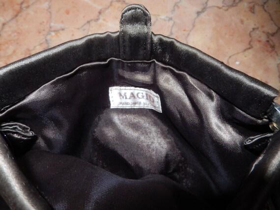 Italian Vintage Clutch - image 2