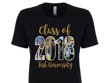 8c48e46cbec7 Graduation shirts