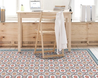 Kitchen Rug Etsy