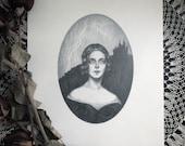 Mary Shelley - Original D...