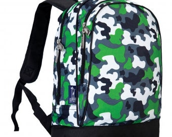 31b8131efc 2018 - Personalized Backpack and Lunch Box Sets