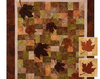 Labyrinth Walk Quilt By Christopher Florence Aka The Etsy
