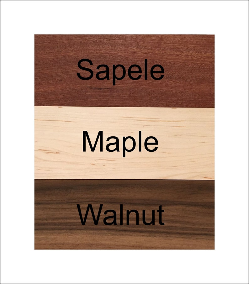 Wedding Personalized Cutting Board Family of Owls New Parents Family Gift Adoption Custom Cheese Board Baby Shower Gift Tree Branch