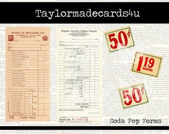 Taylormadecards 4u