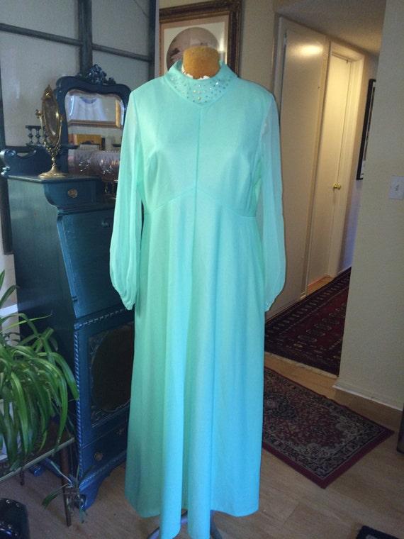 Lady Alden shop. Gamble Aldens Dress. Size 18